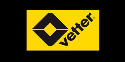 Vetter, גרמניה