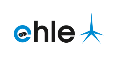 Ehle-HD, גרמניה