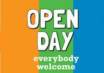 יום פתוח- ב.פ. פתרונות טכנולוגיים