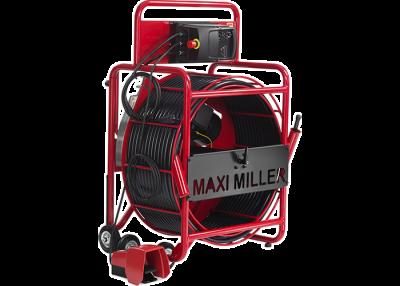 Maxi Miller