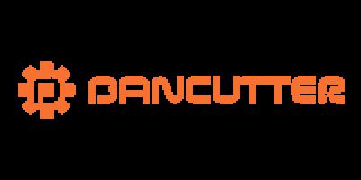 DanCutter, דנמרק