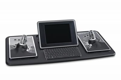 DCX 5000