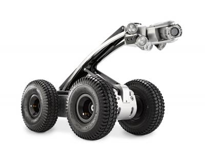 RX 400