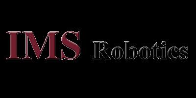 IMS Robotics, גרמניה